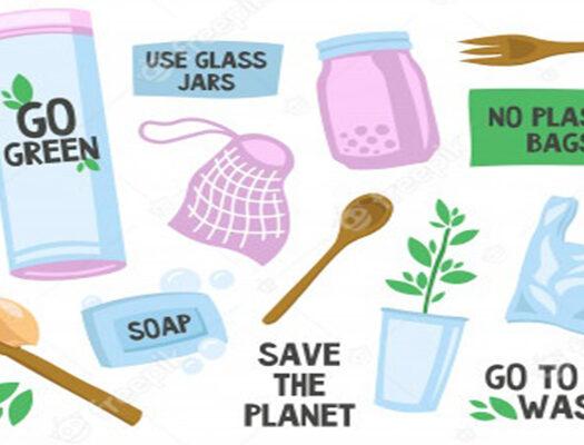 bao bì nhựa là gì
