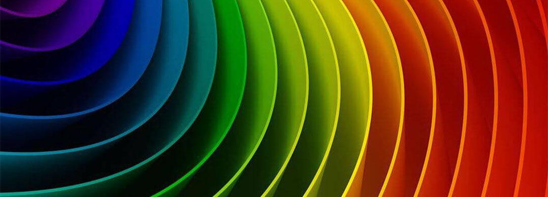 Màu sắc trong thiết kế bao bì